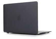 For Mac book 13.3 inch Matte laptop Case For Apple macbook Air Pro Retina 11 12 13 15