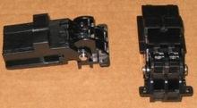 100% новый Q8052-40001 апд петля сборки / апд ноги для hp Officejet 5780 5788 5740 5750 6210 6208 6310 6318 6480 6488 часть принтера