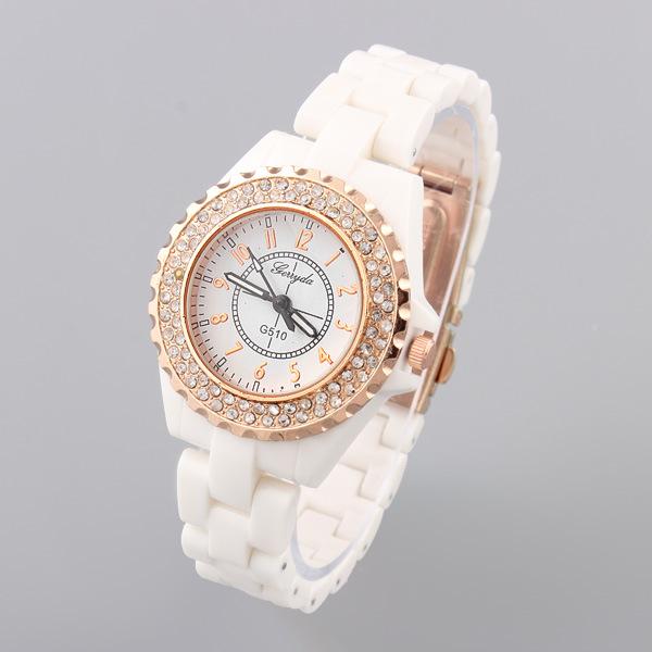 Low price Gerryda fashion ladies quartz watch with ...