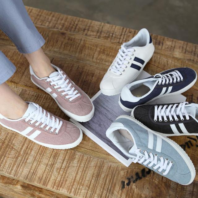 Высокое качество 2016 весна лето спортивная обувь женщины холст обувь , босоножки , кроссовки женщин кроссовки мода холст кроссовки