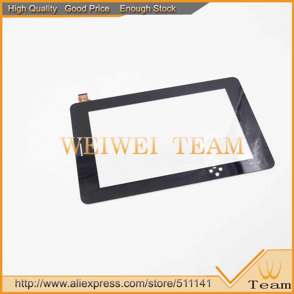 Original NEW Digitizer Glass LAUNCH X431 X-431 V X-431 Pro Automotive Intelligent Diagnostic Instrument Touchscreen Touch Panel(China (Mainland))