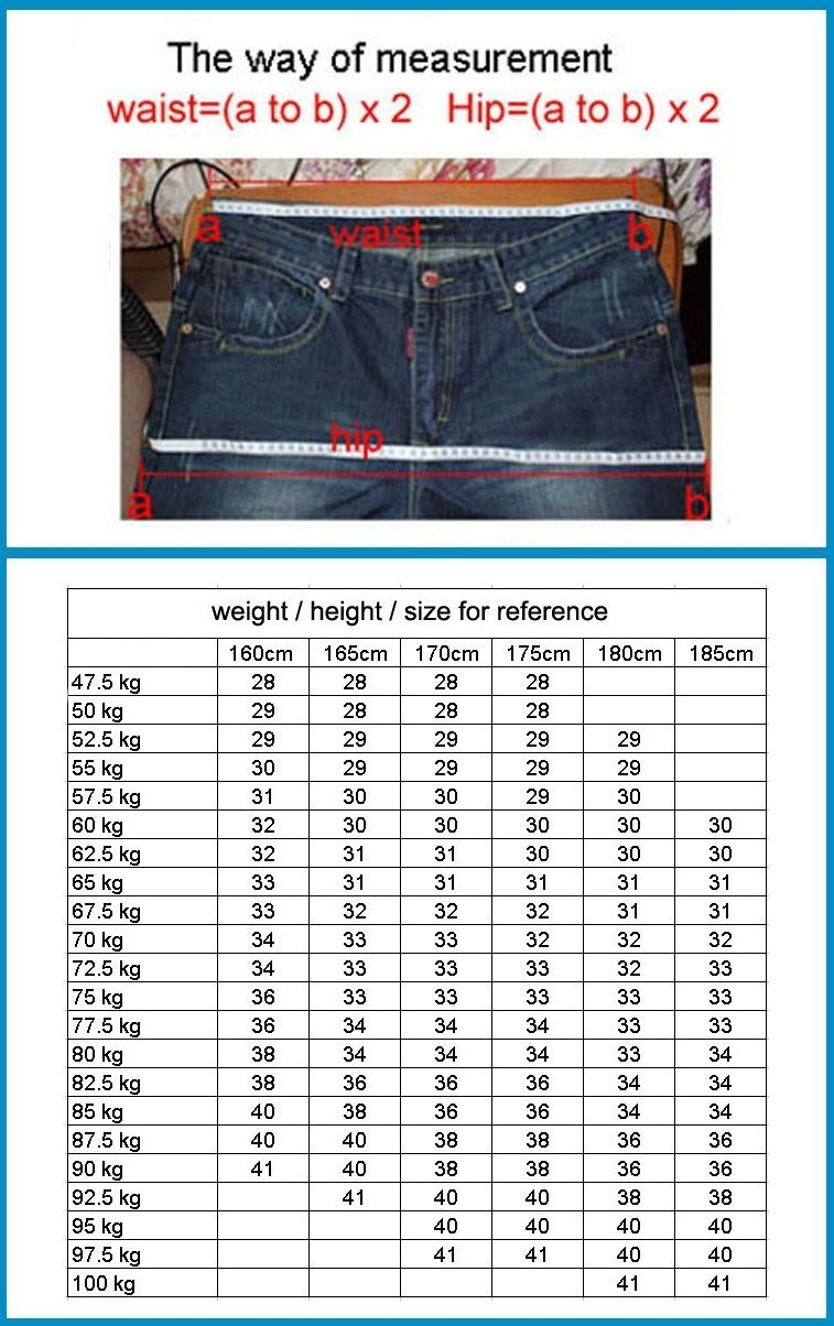 Men's High Quality Brand Jeans Blue Color Printed Jean Ripped Button Jean Casual Pants Quality Cotton Denim Pants Jeans Men Pant