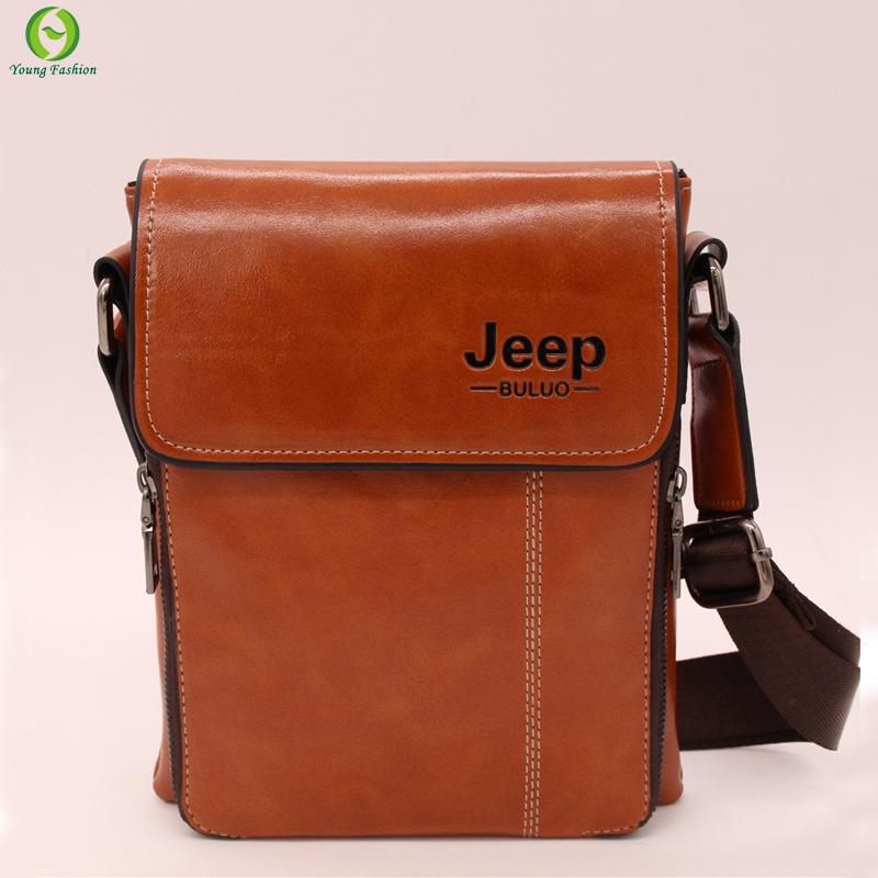 new hot sell famous brand design leather men bag,casual business leather mens messenger bag,vintage fashion mens cross body bag