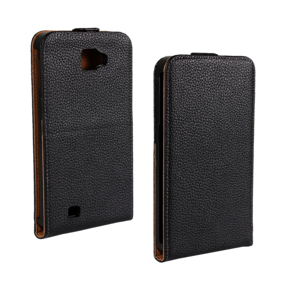 Genuine leather case For Samsung Galaxy Note GT-N7000 I9220 Case Cover(China (Mainland))