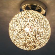 Потолочные светильники  от Zhong shan Spring lighting mall, материал Высокого полимера артикул 32222952499