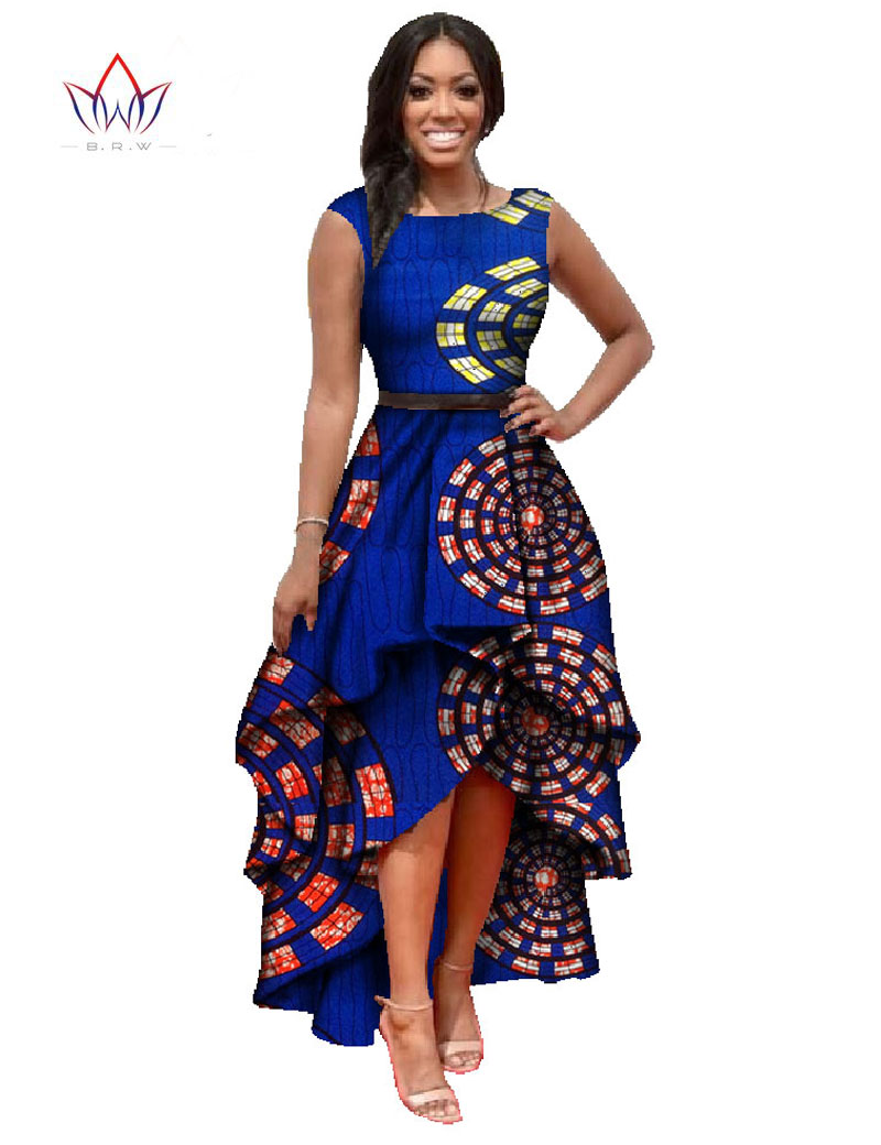 African print clothing online