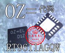 2 O2=DD 02= 0Z= OZ= new original - SZ Integrated circuit store