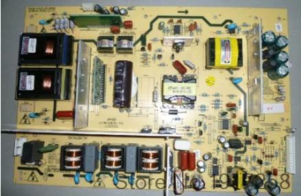 Фотография 42M11HF 42L05HF  5800-P42TLQ-0000 168P-P42TLQ-00 Used disassemble