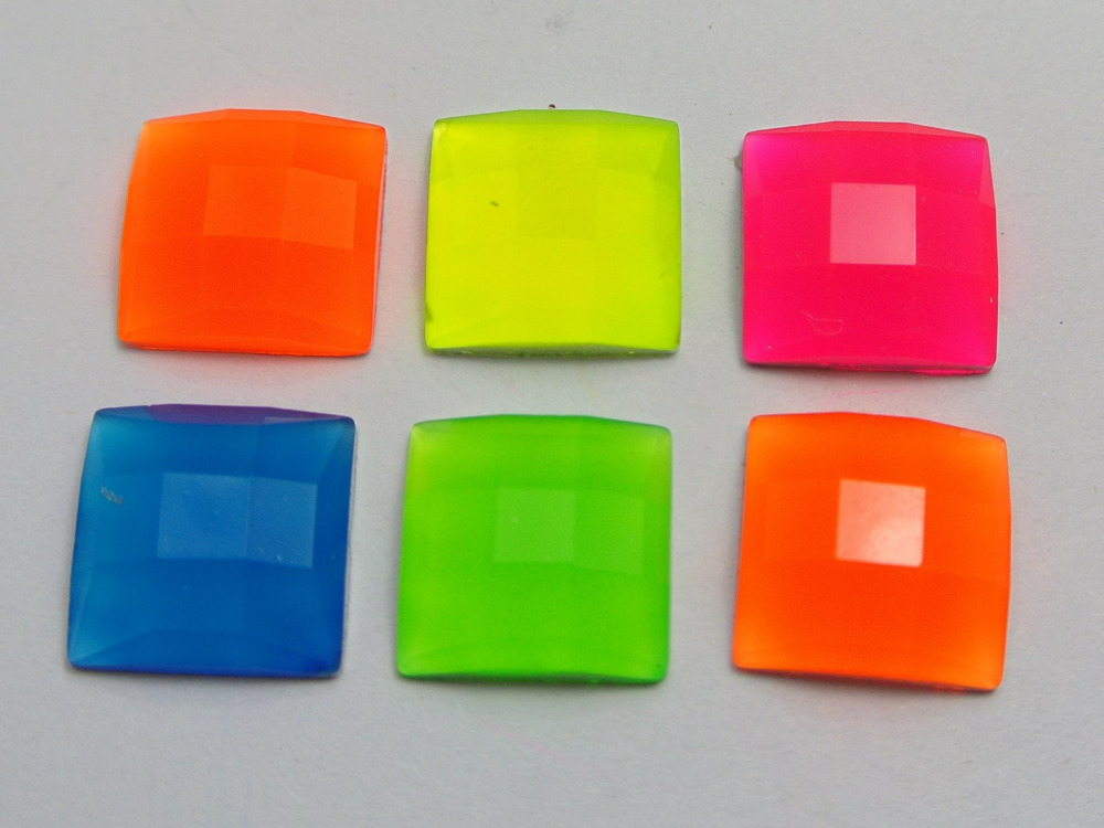 Colored Plexiglass Squares Pictures To Pin On Pinterest Pinsdaddy