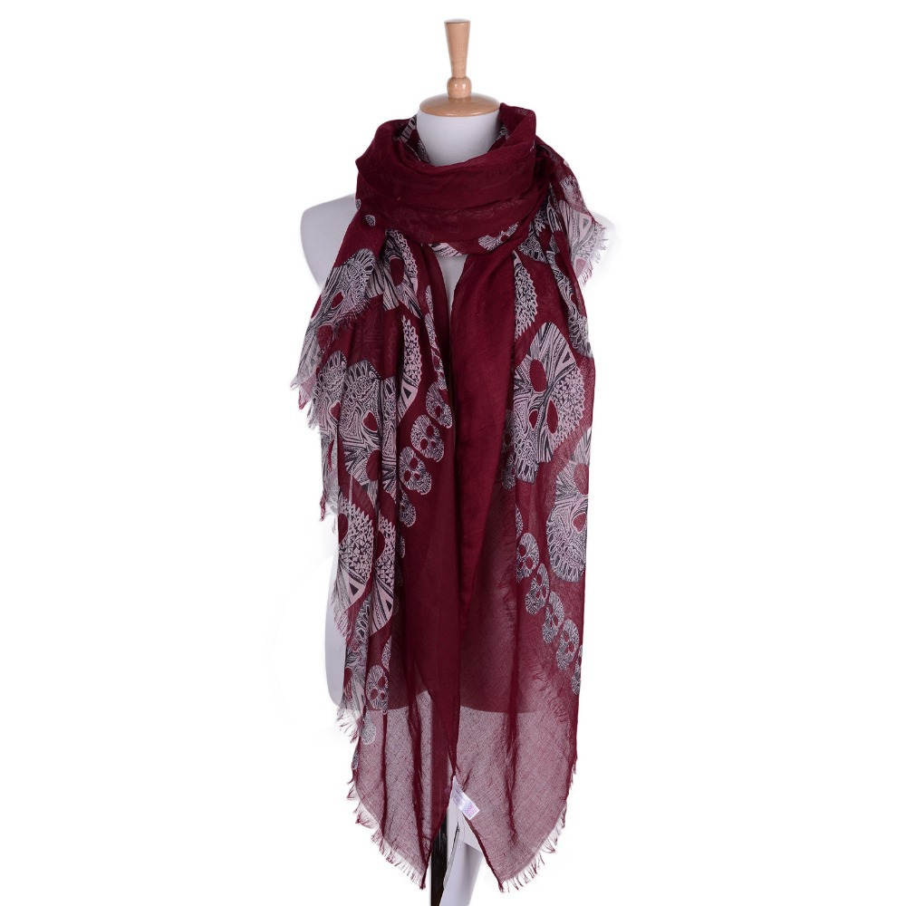 Free Shipping 2016 New Fashion Brand Women Wine Red Plue
