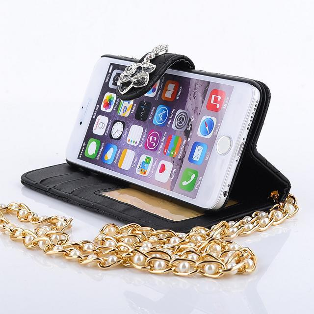 Wallet Plus Phone Case 6 Plus Phone Case Wallet