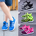 2016 new spring shoes wholesale Korea foreign trade shoes children shoes summer single children sports shoes