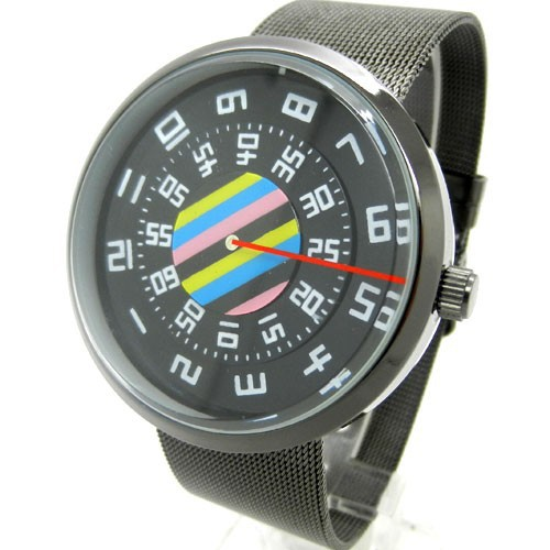Quartz-Watch-Q0825B