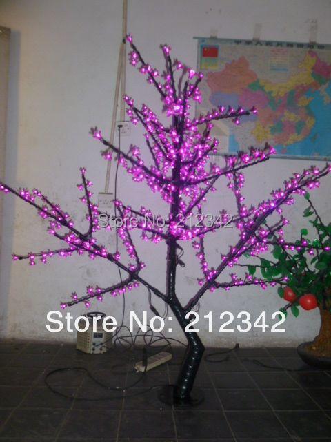 Ландшафтное освещение Starlight 1.5 /5 480pcs STC-480-1.5-Purple ландшафтное освещение starlight 192pcs 0 8 ip65 stc 192 0 8 white