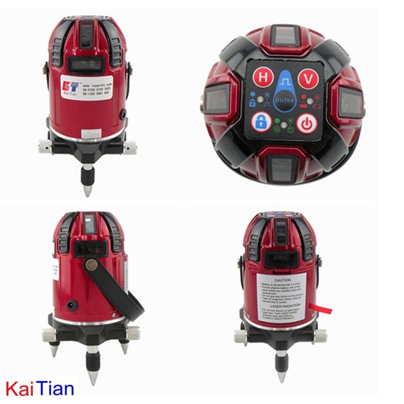 Kaitian 3 Point Rotary Laser Level KTMS381-04.jpg