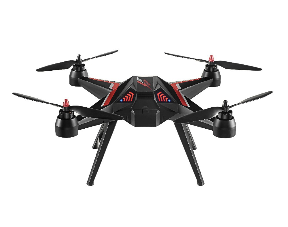 remote airplane with camera with 32416601045 on 32416601045 in addition Powerup Fpv Live Streaming Paper Airplane Drone also Stock Illustration Rc Drone Quadcopter Camera Black Symbol Illustration Web Image54725978 further Travel Transportation Doodles Set Vector 6468734 as well Wooden Basketball Stand Shape Paper Basket.