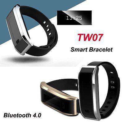 Nouvelle montre Smart Watch podomètre Walking étape Distance compteur de calories activité Tracker(China (Mainland))