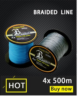 Wholesale 300 meters 8x braided braided fishing line 12 for Bulk braided fishing line