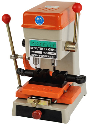 automotive machinery 368C locksmith supplies key cutting machine(China (Mainland))