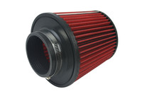 Universal 100mm and 160mm height Cold Air Intake Air Filter