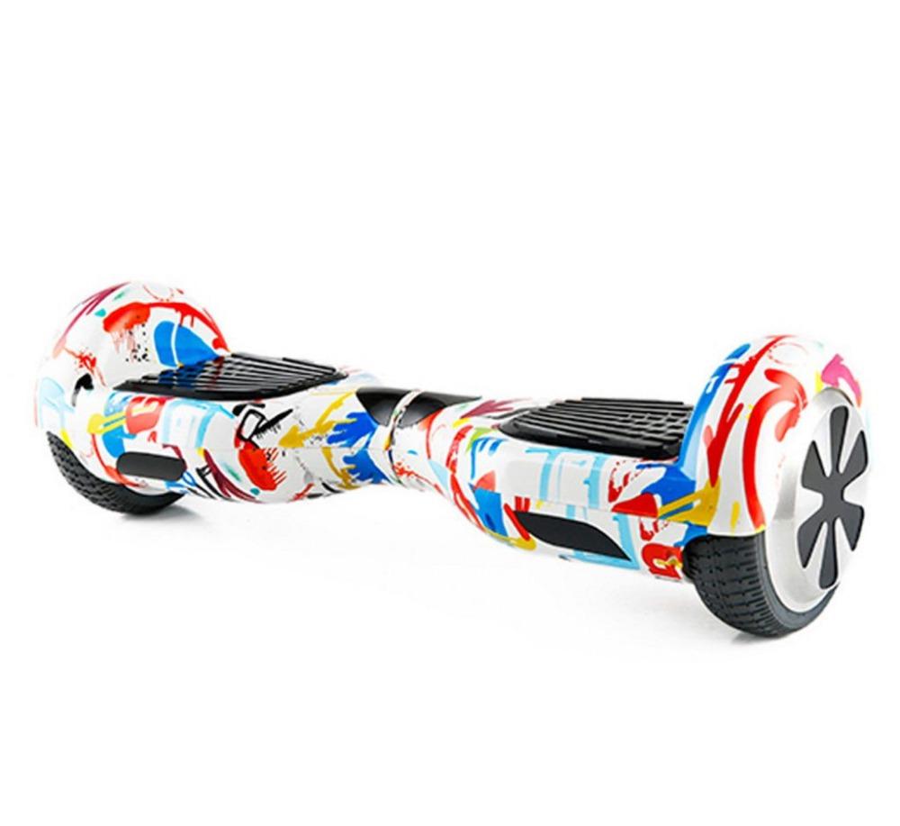 6.5-inch-hoverboard-graffiti_1024x1024