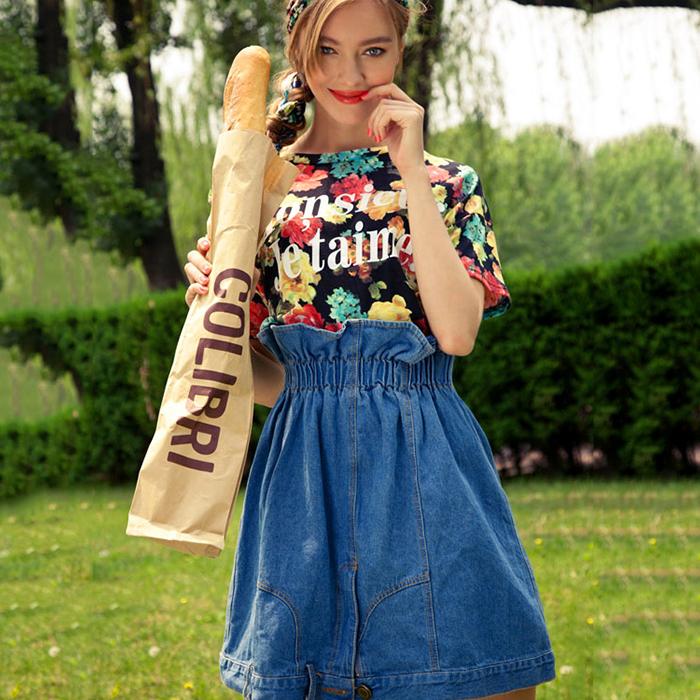Женская юбка Biovan 2015 Midi Saia Feminino YT1511 женская юбка hope 2015 midi saia 5846
