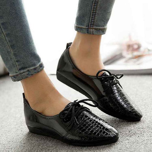shoe rack shoes Picture - More Detailed Picture about New 2015 ...