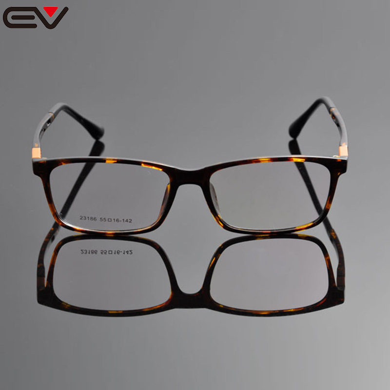Latest Glasses Frame Designs : 2016 new eyeglass frame eyewear optical glasses frame ...