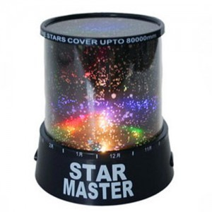 DHL/fedex free shipping New Amazing Sky Star Master Projector Lamp Night Light with 6 design for option 60 pieces/lot
