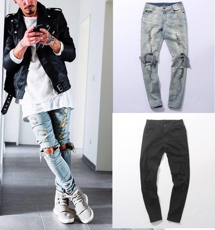 achetez en gros en denim pour hommes jeans en ligne des. Black Bedroom Furniture Sets. Home Design Ideas
