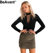 Buy BeAvant