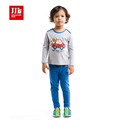 baby boys clothing set 100 cotton brand boy outfits newborn outdoor clothes causal 2015 new arrival