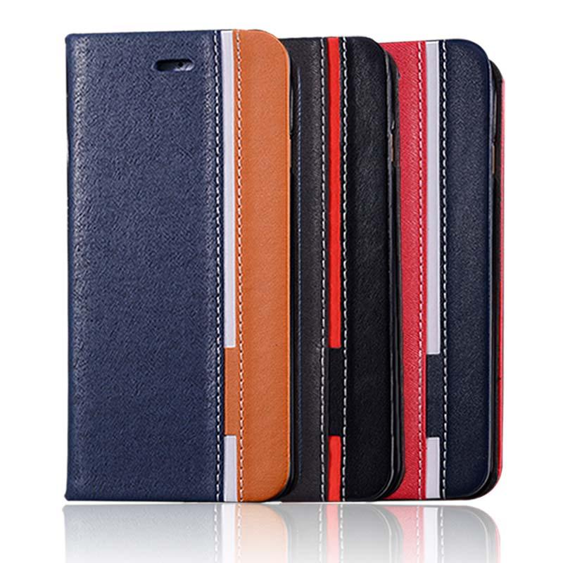Mix color cover for samsung galaxy s3 mini case coque wallet case for samsung s3 mini fundas - Samsung s3 mini fundas ...