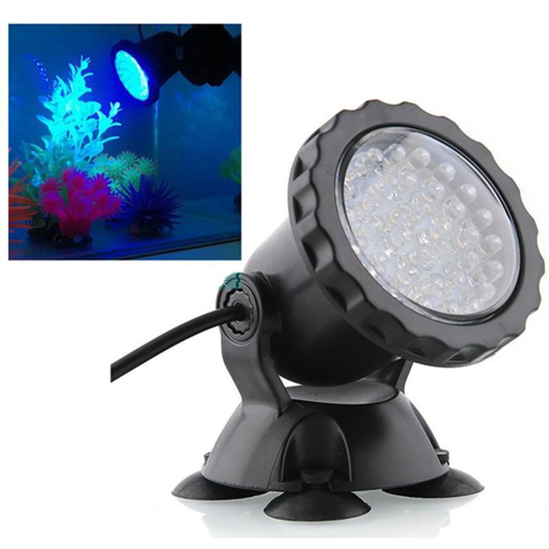 купить прожекторы светодиодные для пруда прикольные пожелания добрым