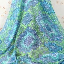 Шарфы  от Golden key Fashion & Ornaments Co., Ltd для Женщины, материал Полиэстер артикул 32217813725