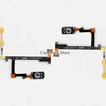5pcs/Lot New High Quality Earpiece Flex for Samsung Galaxy S3 i9300 Earphone Speaker Flex Cable
