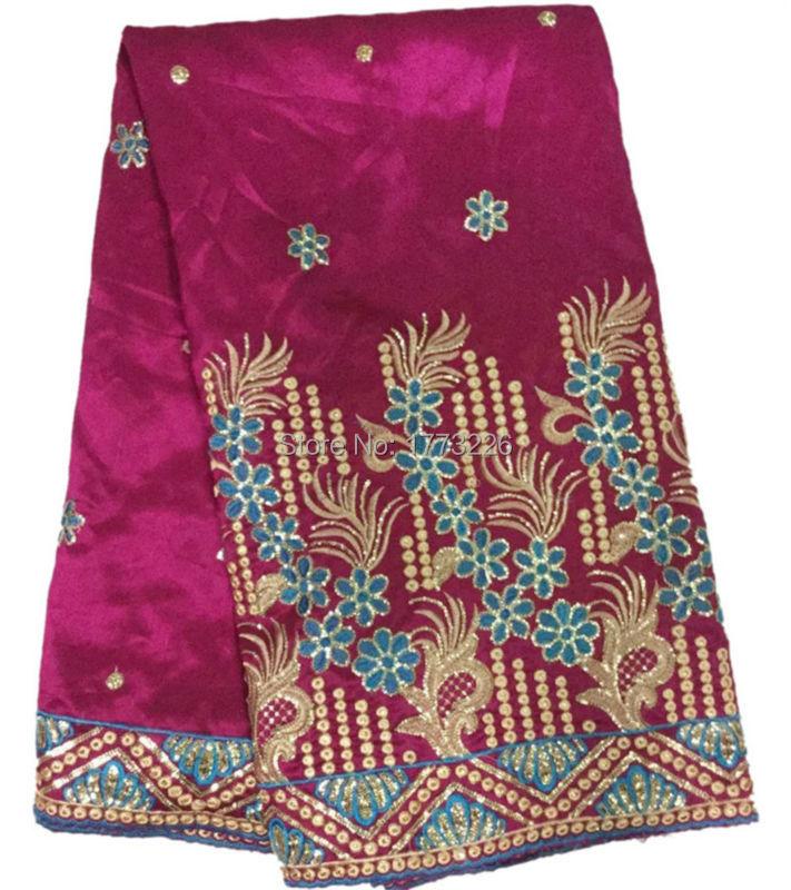 achetez en gros indien robe mod les en ligne des grossistes indien robe mod les chinois. Black Bedroom Furniture Sets. Home Design Ideas