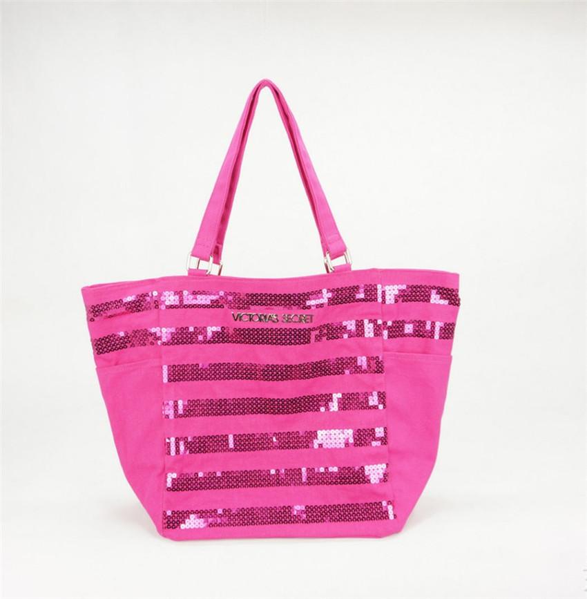 Greenhills Bag Prices Luggage For Sale Sm Dasmarinas Top