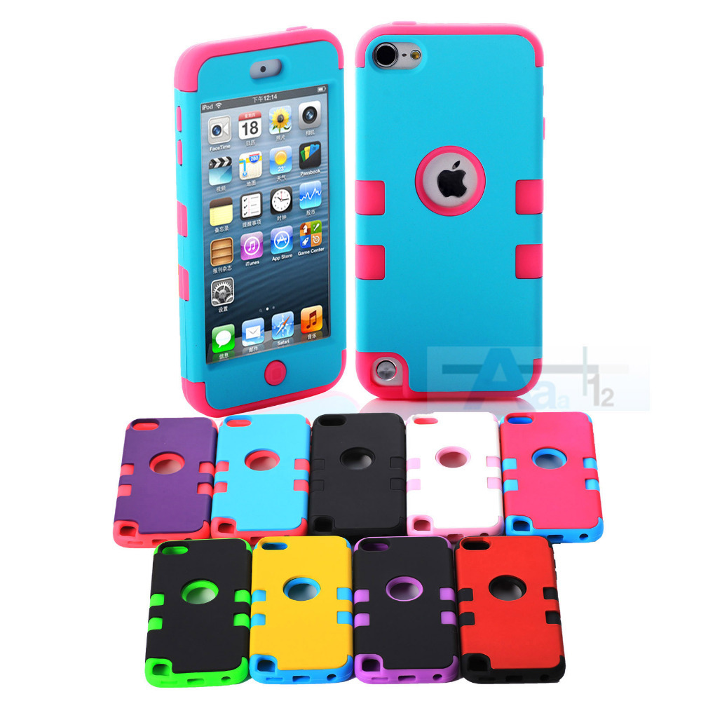 Apple Itouch 5 For Apple Ipod Touch 5 5th