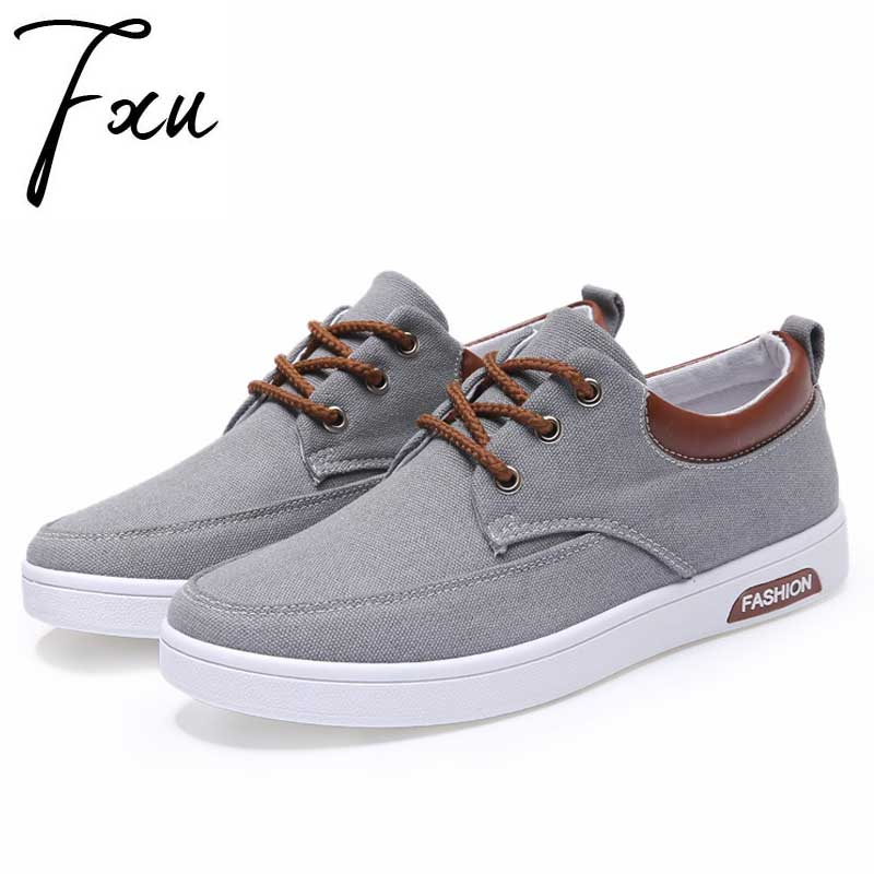 new 2016 top fashion brand footwear canvas s shoes