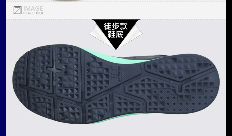 2016 New Outdoor Men Women Water Sport Shoes Quick Dry Luminous Aqua Shoes Breathable 2 in 1 Cross Fishing Wading Shoes