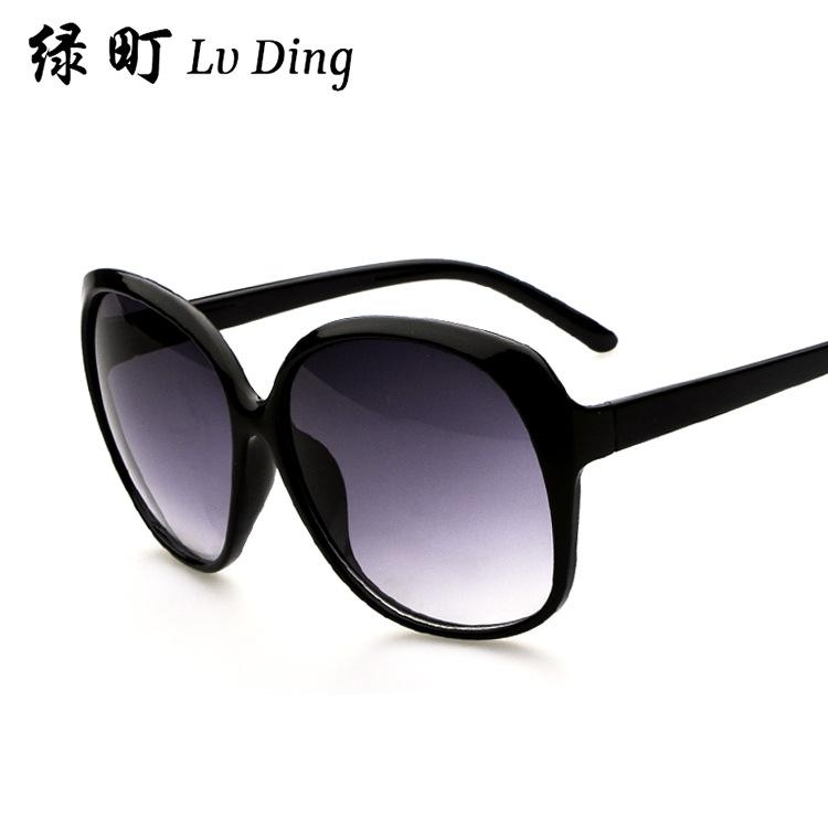 best selling 100 PCS/ms lot2014 sunglasses The sun glasses sunglasses wholeglasses manufacturer(China (Mainland))