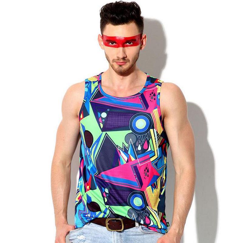 New product basketball jersey Graffiti style Digital printing of quick dry moisture wicking Moda basketball vest XY36(China (Mainland))