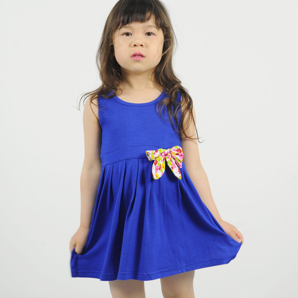 Kid Girls Clothing Beauty Clothes
