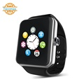 Sport bluetooth Wrist Watch with camera smart watch support NFC SIM smartwatch heart rete Smart bracelet