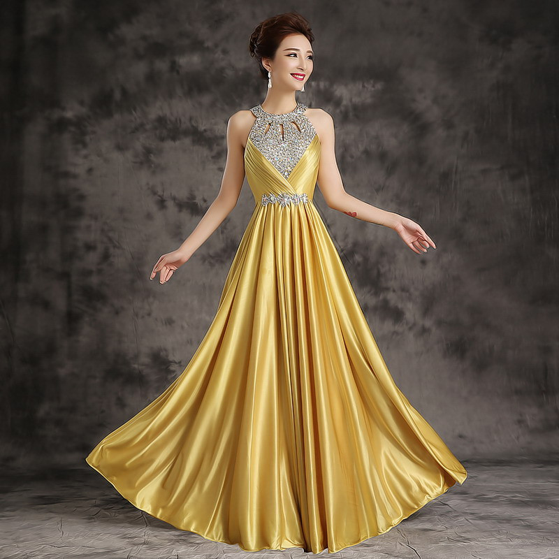 Evening Gowns On Sale Usa - Boutique Prom Dresses
