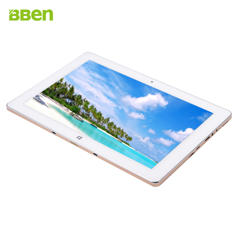 Free shipping ! Z3735F CPU 10.1 inch  tablet 32GB/64GB SSD WIFI Bluetooth windows 8.1 tablet pc quad core intel tablet pc<br><br>Aliexpress