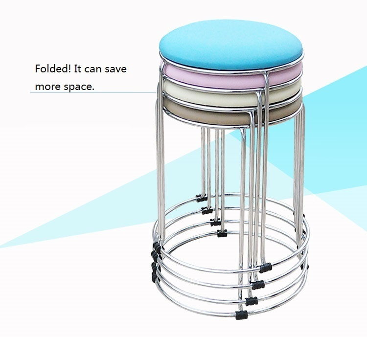Popular Stainless Steel Bar Stools Buy Cheap Stainless