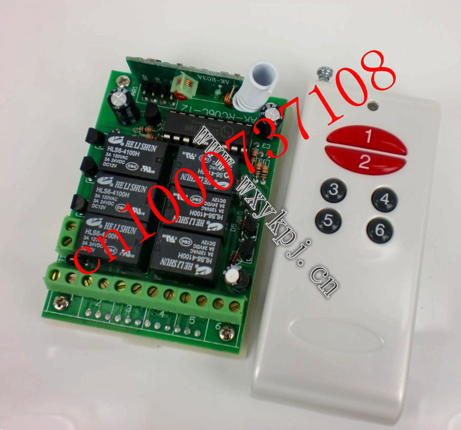 wireless electrical appliance control system Wireless electrical appliances control system using ir communication projects main idea is to develop a wireless remote application which can handle home appliances.
