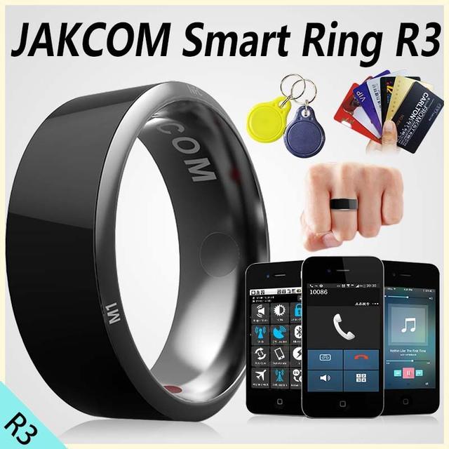 Jakcom R3 Smart R I N G Hot Sale In Safety Clothing As Kobe Bryant
